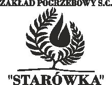 https://www.zup-starowka.pl
