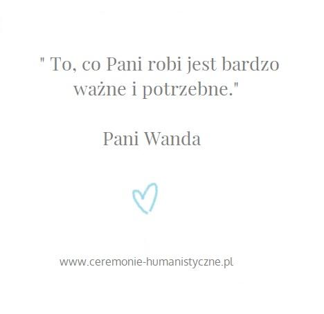 2.opinia Pani Wandy