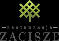 https://zacisze.gda.pl