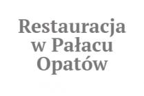 http://www.restaurantpalace.gd.pl