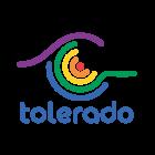 http://tolerado.org/